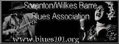 Scranton/Wilkes-Barre Blues Association